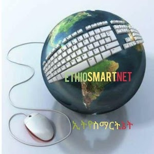 Ethiosmart.net for PC-Windows 7,8,10 and Mac