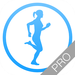 Daily Workouts For PC / Windows 7/8/10 / Mac – Free Download