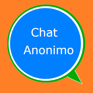Chat Local ~ Anonimo