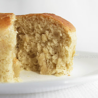 Instant Dry Yeast Bread Recipes