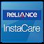 App Reliance InstaCare 2.1.4 APK for iPhone