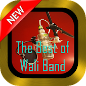 Download Wali Band songs APK to PC