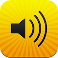 Download MP3 Amplifier APK on PC
