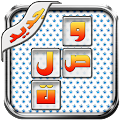 Game وصلة اخر اصدار apk for kindle fire