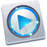 Video Player Ultimate 1.3.8 Apk