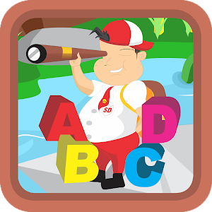 Write ABC Kids Learn