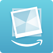 App Prime Photos from Amazon APK for Kindle