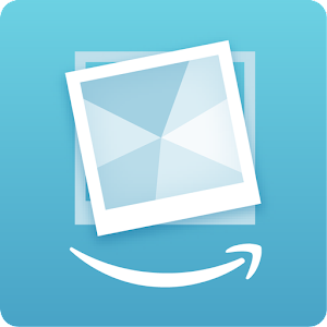 App Prime Photos from Amazon 6.0.24242810g APK for iPhone