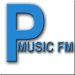 Panadora Free music radio For PC