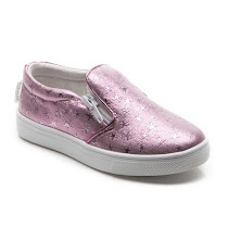 Step2wo Stella - Star Trainer SLIP ON