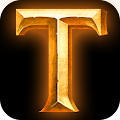 Free Tyrant APK for Windows 8