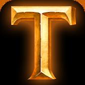 Free Tyrant APK for Windows 8