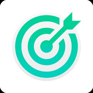 Bullseye - Bitcoin Live Data For PC (Windows & MAC)