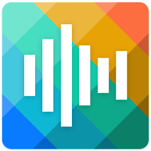 White Noise Generator APK Cracked Download