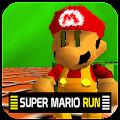 Download Install:Super Mario Run Tips APK to PC