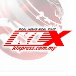 Klxpress Real News Real Time APK Image