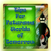 App Tips For Futurama: Worlds of Tomorrow APK for Windows Phone