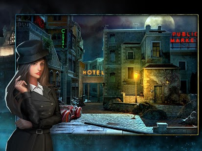 Game Can you Escape the 100 room II apk for kindle fire