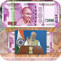 Modi Keynote:Modi Ki Notes APK for Bluestacks