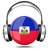 App Haiti Radio - Haitian FM Station (Haïti / Ayiti) APK for Windows Phone