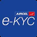 Aircel eKYC