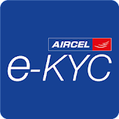 Download Aircel eKYC APK for Laptop