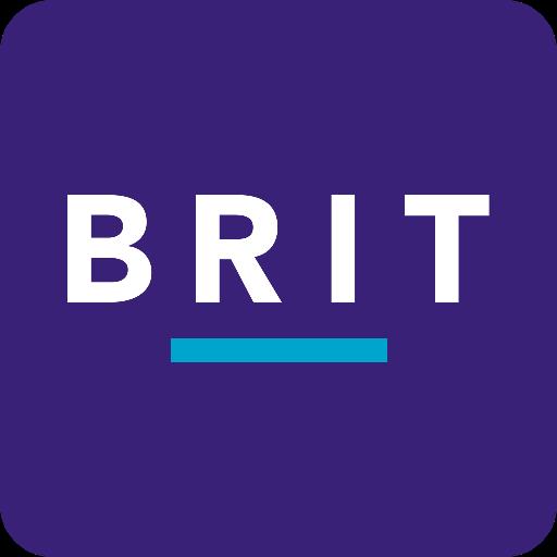 Brit (app)