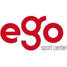Provisport - EGO Sport Center