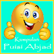 Download Kumpulan puisi abjad A For PC Windows and Mac 1.2