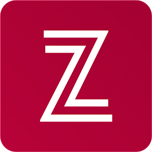 Zagat Online PC (Windows / MAC)