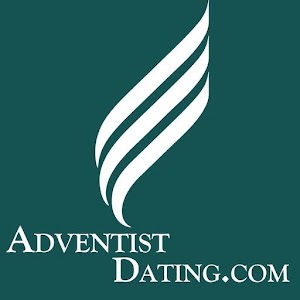 7 day adventist dating