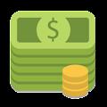 Download Money Banker-Make money online APK on PC