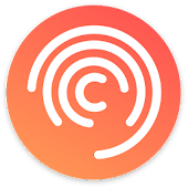 Download Connect — Make Life Happen APK to PC