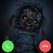 Call From Killer Chucky