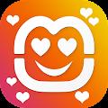 Ommy - Stickers & Emoji Maker