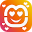 Ommy - Stickers & Emoji Maker APK for Blackberry