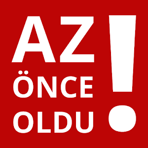 Download Azonceoldu.com for PC