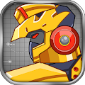 Fierce Fighter APK Descargar
