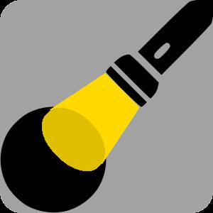 IlluminArty - Drawing Tool For PC / Windows 7/8/10 / Mac – Free Download