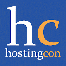 HostingCon Global 2016