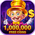 Cash Frenzy Casino APK
