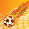 App Soccer Tips version 2015 APK