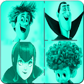 Download Android App Hotel Vampires 2 for Samsung