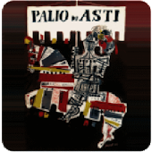 App Palio di Asti APK for Kindle