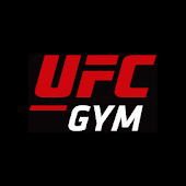 Download UFC GYM Convention APK for Laptop