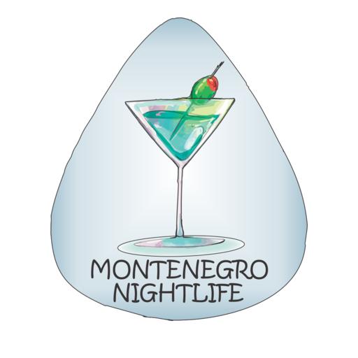 Android aplikacija Montenegro Nightlife na Android Srbija