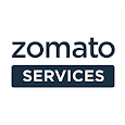 Zomato Order - Restaurant Management App