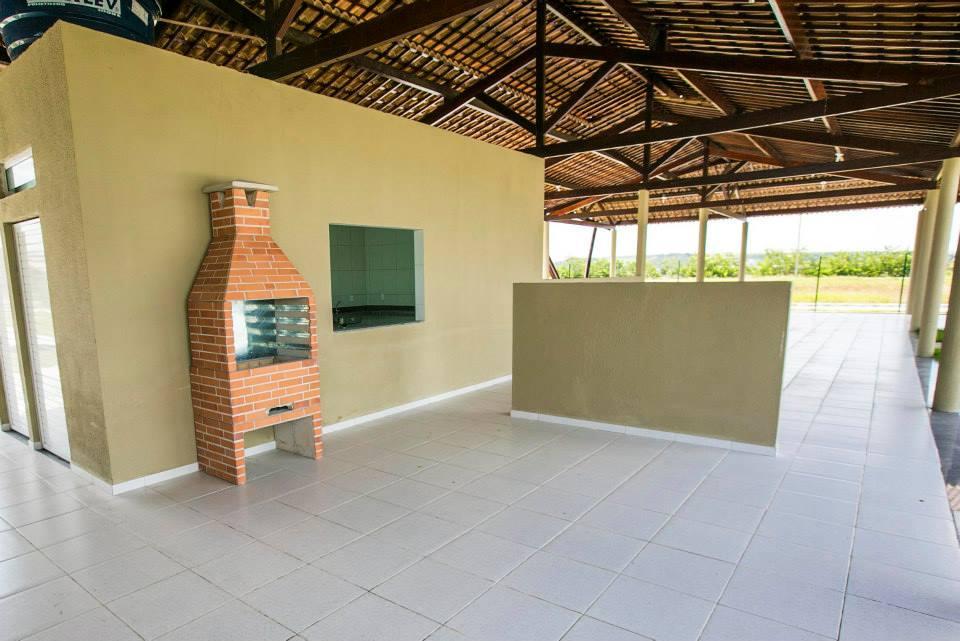 Terreno  para Alugar, 0.00 m²
