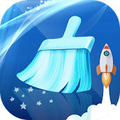 Download Full Do Clean && Boost Pro 1.0.0 APK