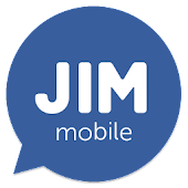 Download My JIM Mobile APK on PC